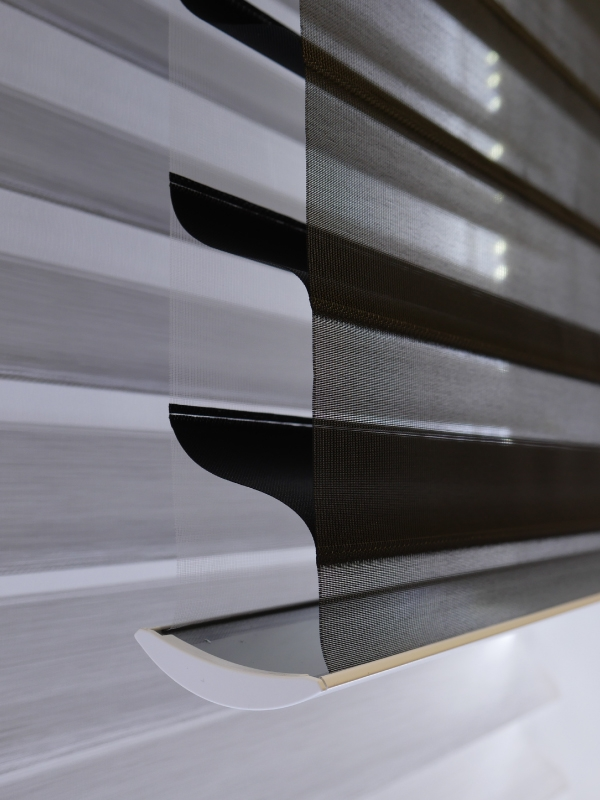 UK Blinds Manufacturer
